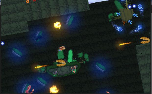 RX squad Torrent Download
