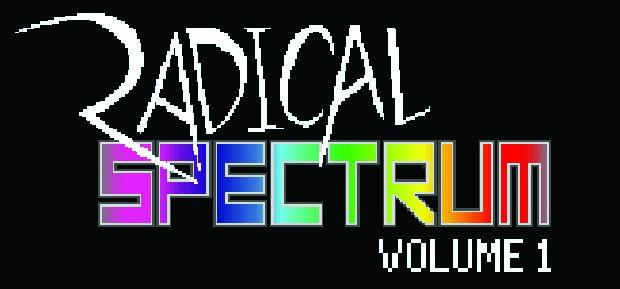 Radical Spectrum: Volume 1 Free Download