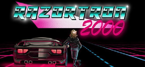 Razortron 2000 Free Download