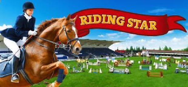 Star Rider Spiel