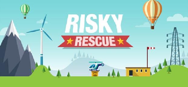 Risky Rescue Free Download