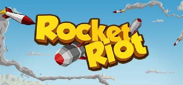 Rocket Riot Free Download