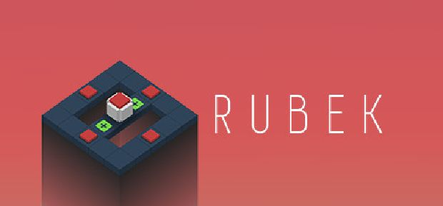 Rubek Free Download
