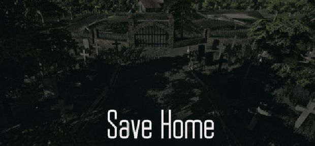 Save Home Free Download