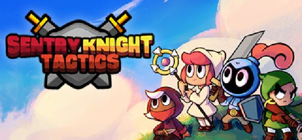 Sentry Knight Tactics Free Download