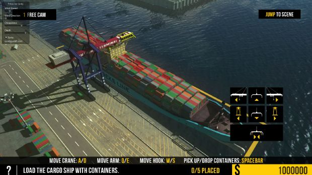 $4 off abandon ship (pc download), cheapest price & best deal.
