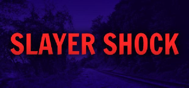 Slayer Shock Free Download