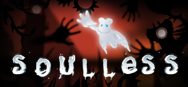 Soulless: Ray Of Hope Free Download