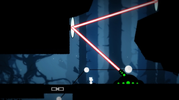 Soulless: Ray Of Hope PC Crack