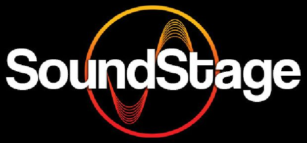 SoundStage Free Download