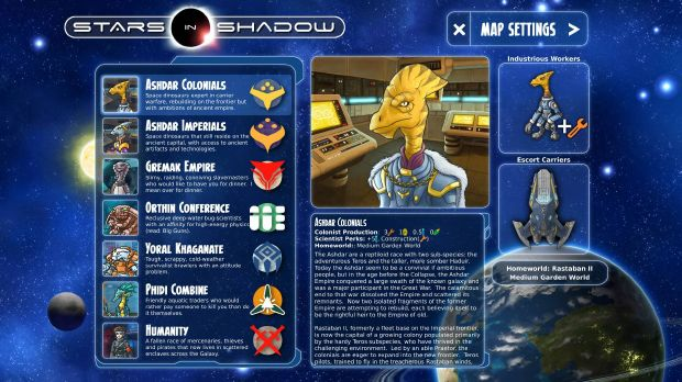 Stars in Shadow Torrent Download