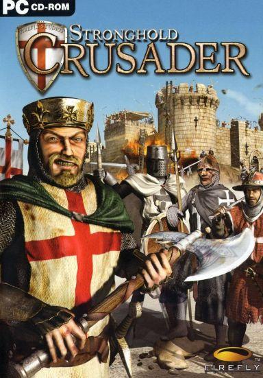 stronghold crusader 2 hun download tpb