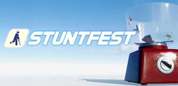 Stuntfest Free Download