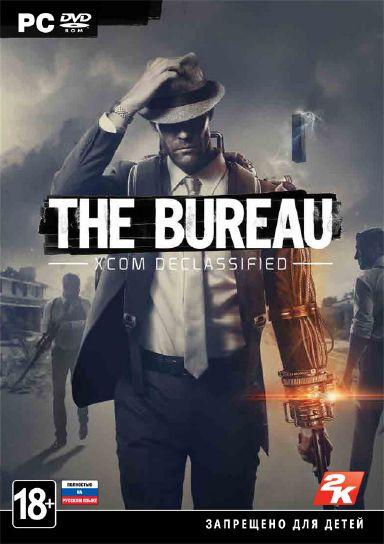 The-Bureau-XCOM-Declassified-Free-Download.jpg