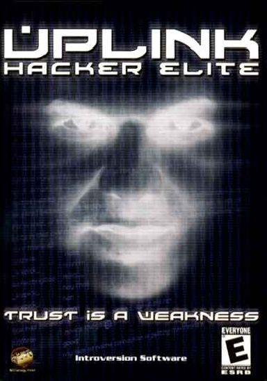 hacker full movie download free