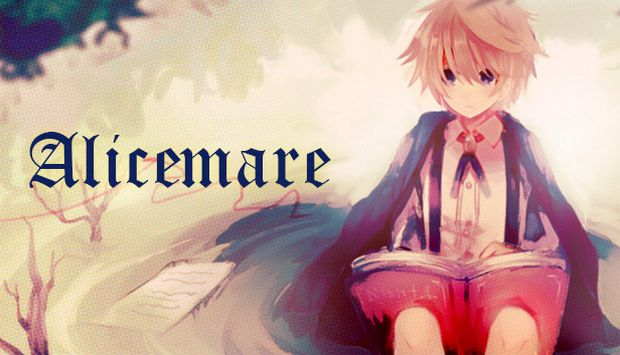 Alicemare Free Download