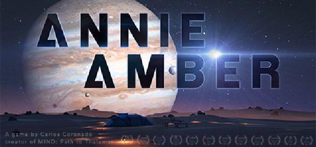 Annie Amber Free Download