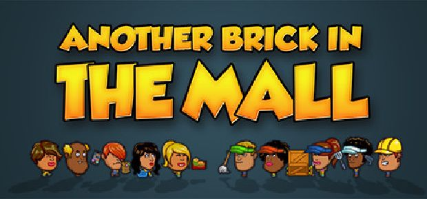 Another Brick in the Mall (v0.2.2.2)