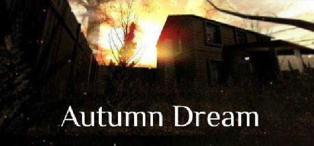 Autumn Dream Free Download