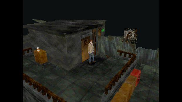 Back in 1995 Torrent Download