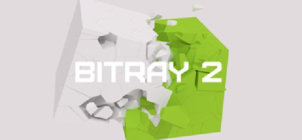 BitRay2 Free Download