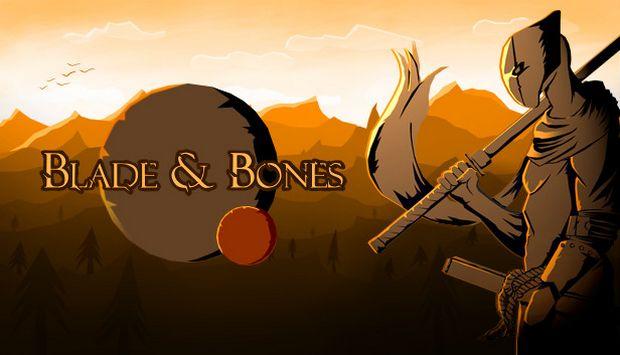 Blade & Bones Free Download