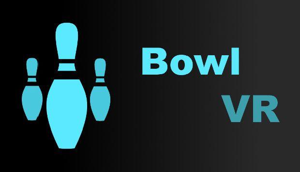 Bowl VR Free Download