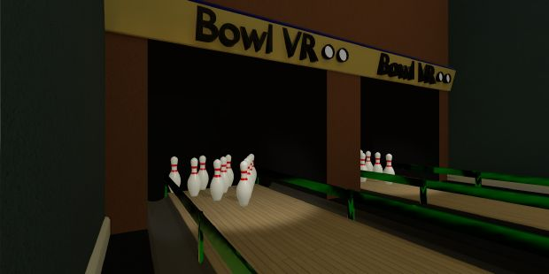 Bowl VR Torrent Download