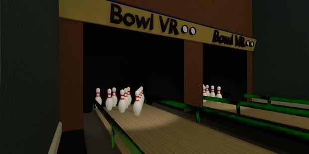 Bowl VR Torrent Download