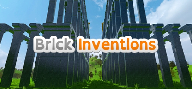 Brick Inventions (v1.1.1) Free Download