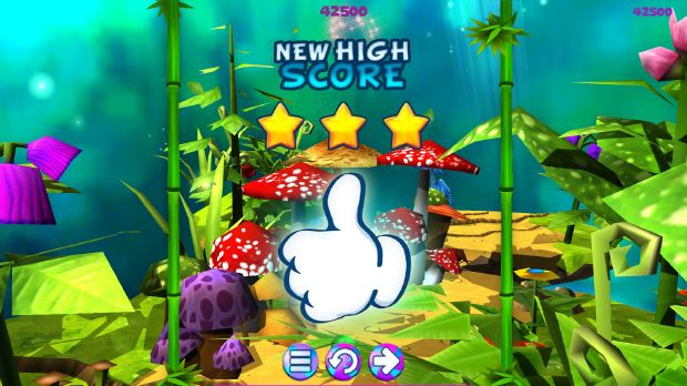 Bubble Blowout Torrent Download
