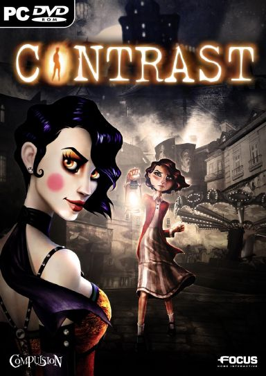 Contrast Free Download