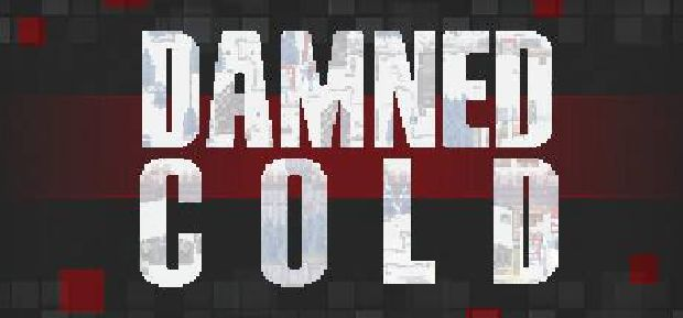 Damned Cold Free Download