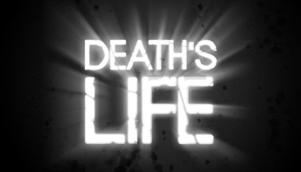 Death's Life Free Download