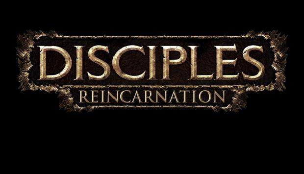 Disciples III: Reincarnation Free Download