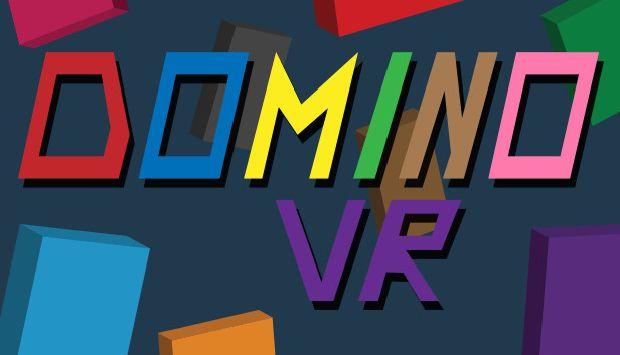 Domino VR Free Download