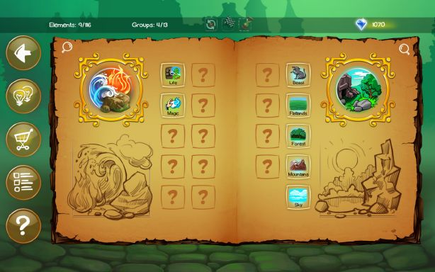 Doodle Kingdom Torrent Download