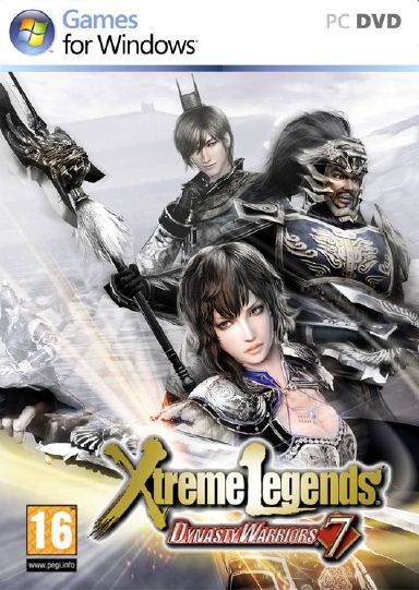 Dynasty warriors 5 free download pc game full version.