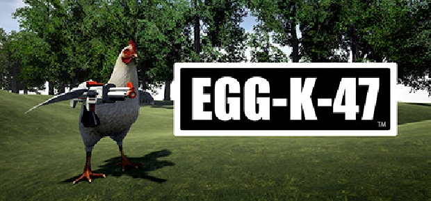 EggK47 Free Download
