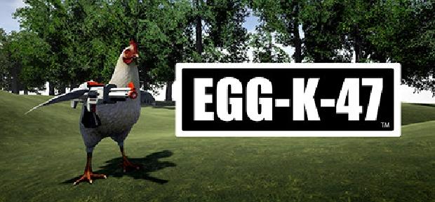 EggK47 Free Download