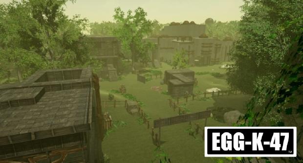 EggK47 Torrent Download