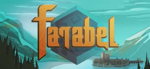 Farabel Free Download