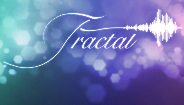 Fractal: Make Blooms Not War Free Download