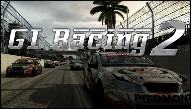 GI Racing 2.0 Free Download