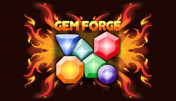 Gem Forge Free Download