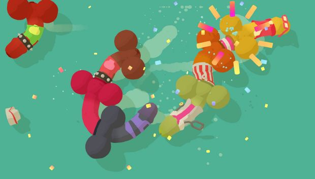 Genital Jousting Torrent Download