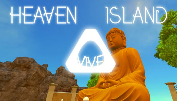 Heaven Island Life Free Download