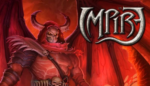 Impire Free Download