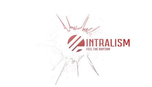 Intralism Free Download
