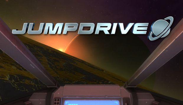 Jumpdrive Free Download
